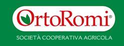 I consigli di Rocco,esperienze di ristoranti,alberghi,viaggi e dei prodotti testati: Ortoromi insalate Pausa Pranzo e Pausa Pranzo Prem...