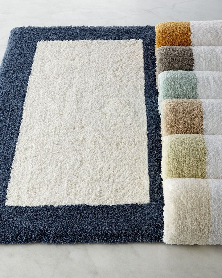 Best Photo Gallery For Website Horchow Tuscany Bath Rugs on shopstyle