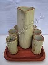 Resultado de imagen para como se trabaja la ceramica gres