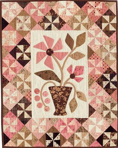 235 besten patchwork Bilder auf Pinterest | Patchwork, Farbe und ...
