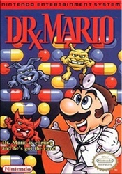 I used to KILL this game!90S Kids, Nintendo, Childhood Memories, Dr., Videos Games, Plays, 90S Throwback, Mario Bros, Super Mario