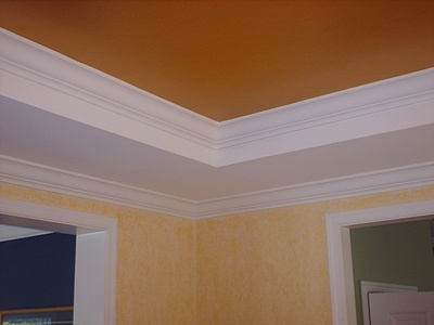 ceiling ideas for master