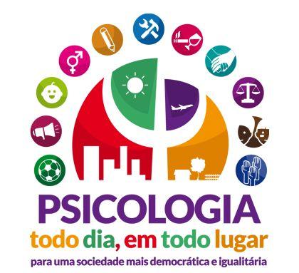 Dia do Psicólogo 2015 - CRP SP