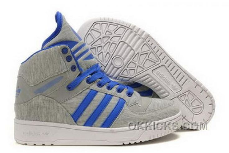http://www.okkicks.com/czech-adidas-attitude-logo-womens-mens-unisex-grey-blue-tkkx3.html CZECH ADIDAS ATTITUDE LOGO WOMENS & MENS (UNISEX) GREY BLUE TKKX3 Only $91.00 , Free Shipping!
