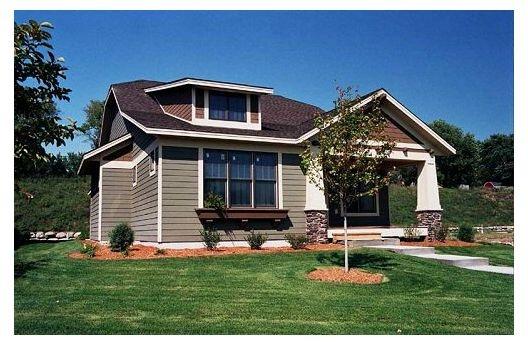 cottage house plans: House Design, Dreams Houses, Bungalows Houses Plans, Cottage House Plans, Houses Ideas, Garage, Bungalow House Plans, Houses Design, Cottages Houses Plans