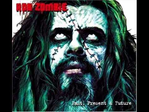 find this pin and more on halloween music rob zombie - Rob Zombie Halloween Music