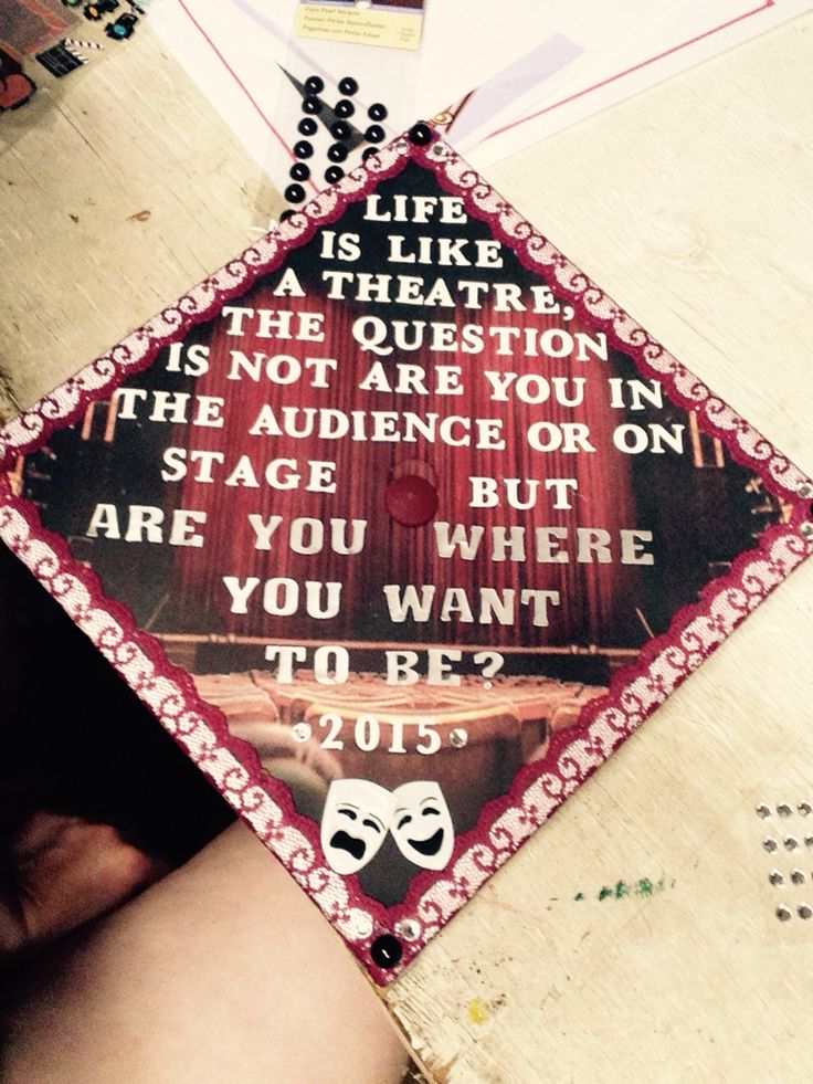 Best 20 Graduation Cap Designs Ideas On Pinterest