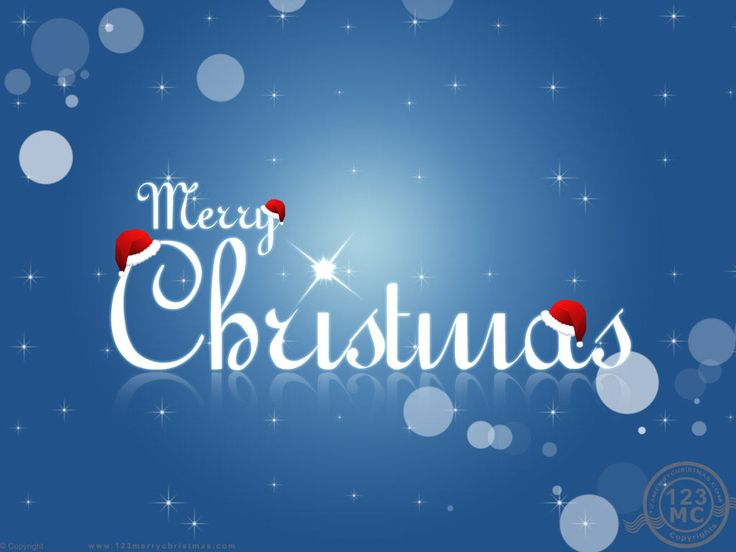 Christian Christmas Backgrounds Free Downloads | Christmas Merry Christmas,Wallpapers, Pictures, images, HD wallpapers ...