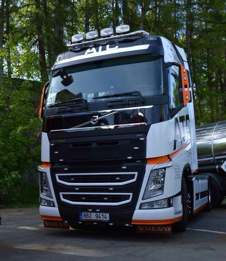volvo fh4 trucks road train. Black Bedroom Furniture Sets. Home Design Ideas