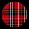 April 6, 2012 is National Tartan Day  which celebrates Scottish culture and the role it has played in the development of the United States.      Tartan is a crisscrossed pattern of horizontal and vertical bands woven into cloth. It is made by weaving colored threads at right angles to each other.    To celebrate National Tartan Day, wear your favorite tartan and celebrate Scottish-American culture!