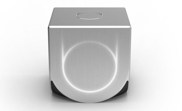 Boxer8's Androidbased, eminently hackable Ouya game console becomes official, we have a chat with Yves Behar