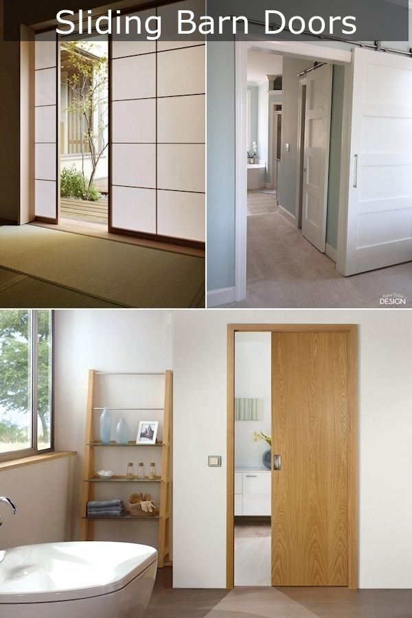 Sliding Doors For Living Room Sliding Door Rollers Wood Sliding Closet Doors For Bedrooms Barn Doors Sliding Modern Patio Doors Sliding Doors Interior