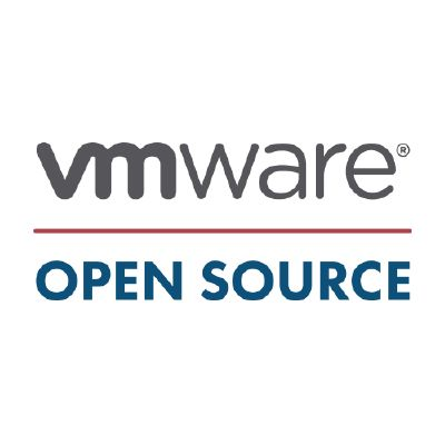 vic - Integrated containers engine on vSphere