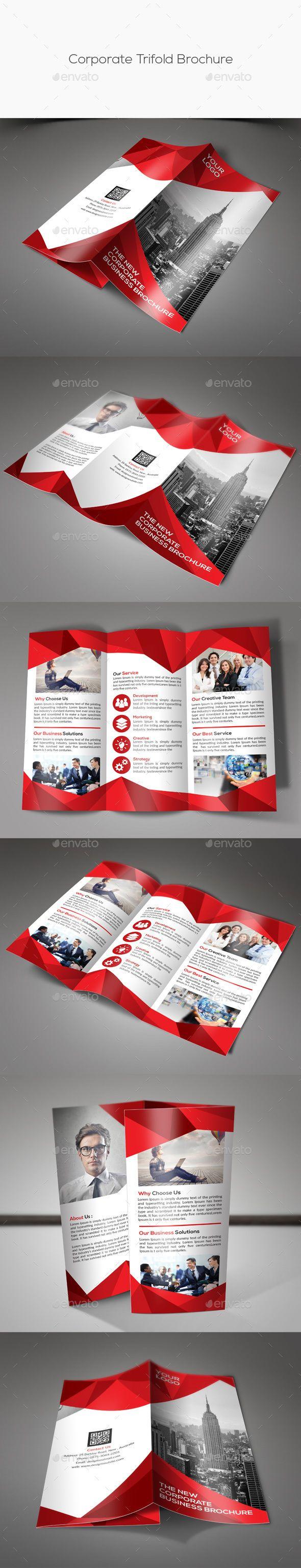 56 besten Corporate Poster designs Bilder auf Pinterest ...