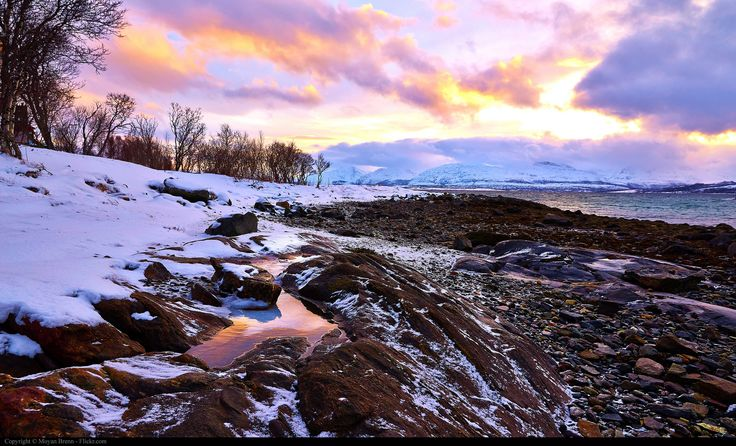 """https://flic.kr/p/bCbxN4 