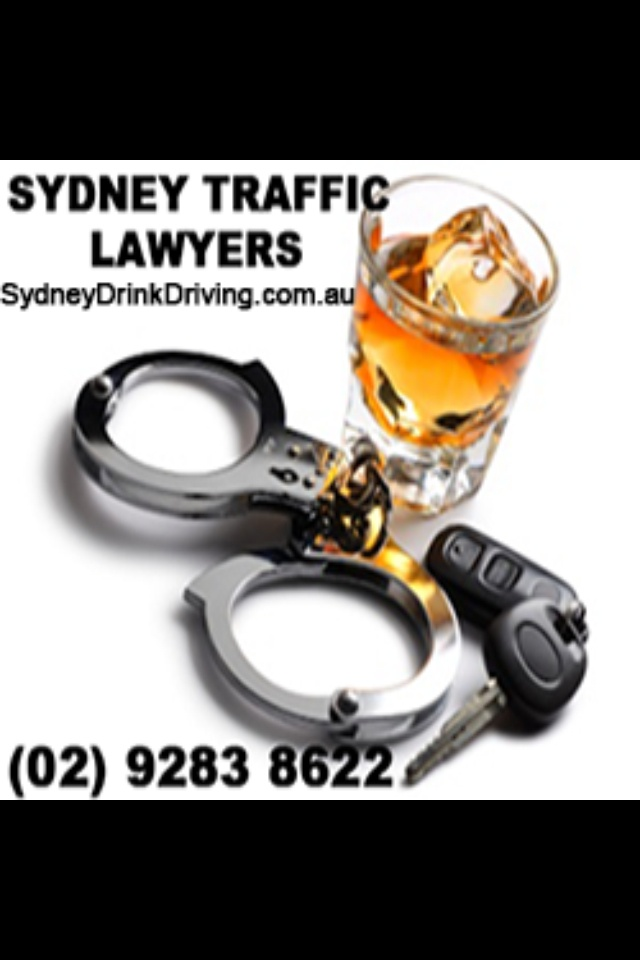 Http://sydneydrinkdriving.com.au