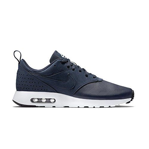 Nike Sneakers Grau