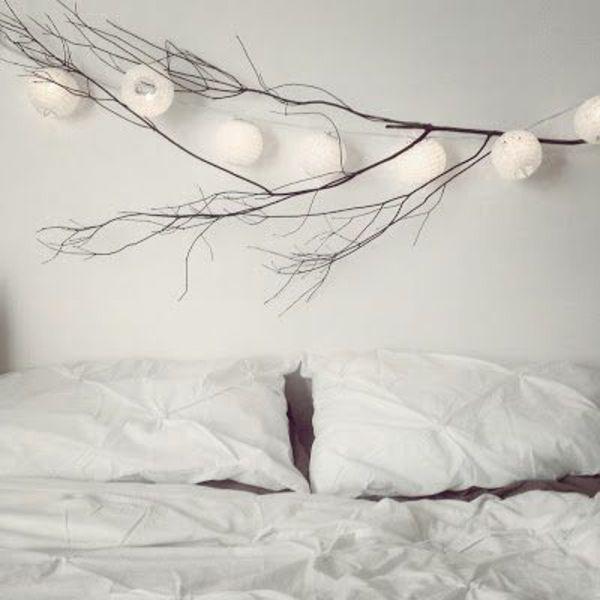 die besten 25 selbstgemachte kopfteile ideen auf pinterest kopfteil bett selber machen coole. Black Bedroom Furniture Sets. Home Design Ideas
