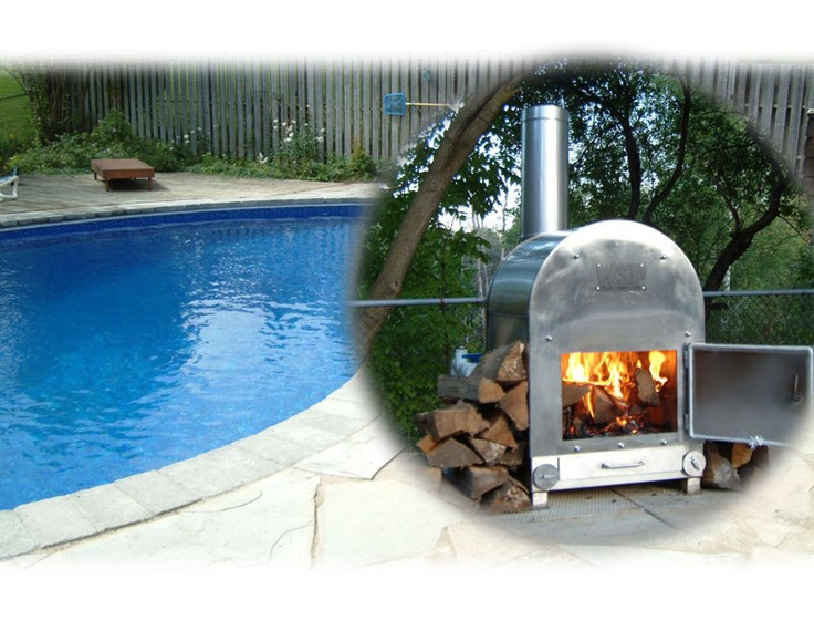 Wood Stove Pools - 10 Best Images About Wood Stove Pools On Pinterest Models