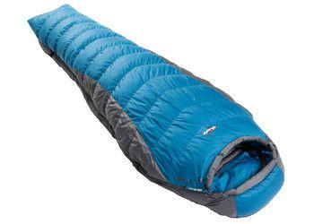 Vango Viper 750 -10°c Compact Down Fill Sleeping Bag