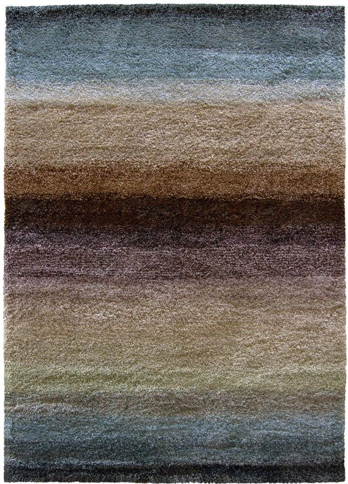 Home Decorators Collection Layers Area Rug Available At The Home Depot