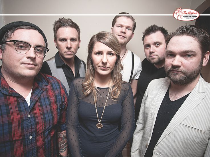 Saturday, June 21, 2014 at 5:00pm Ottawa natives Amos The Transparent will take the CTV Main Stage for a licensed free all ages concert at Mooney's Bay.