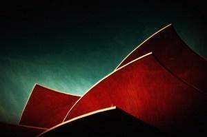 Salesforce architechure insights
