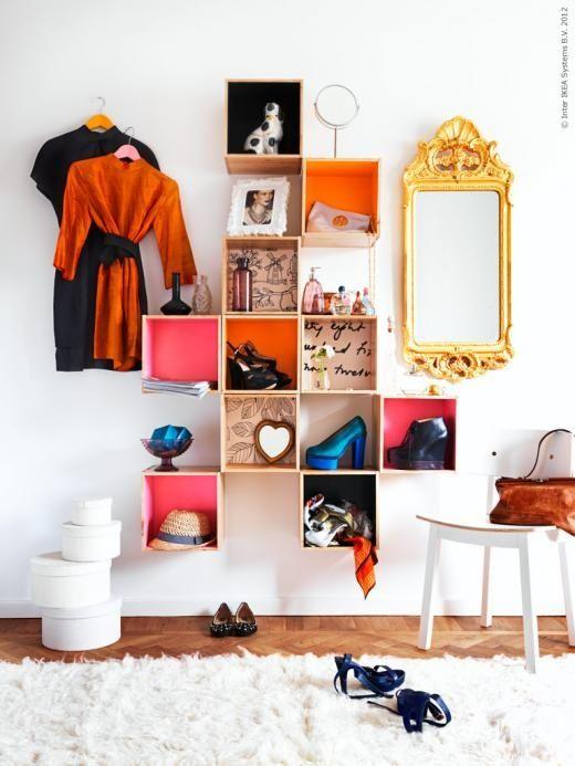 F rh ja wall cabinet ikea lovely kiddo pinterest for Blog decoracion ikea