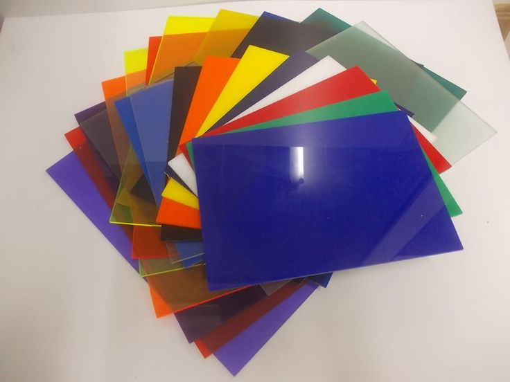 25 Best Ideas About Perspex Sheet On Pinterest Laser