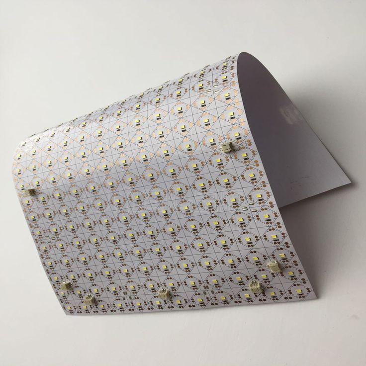 26 Best Xinelam Led Light Sheet Lumisheet Led Backlight