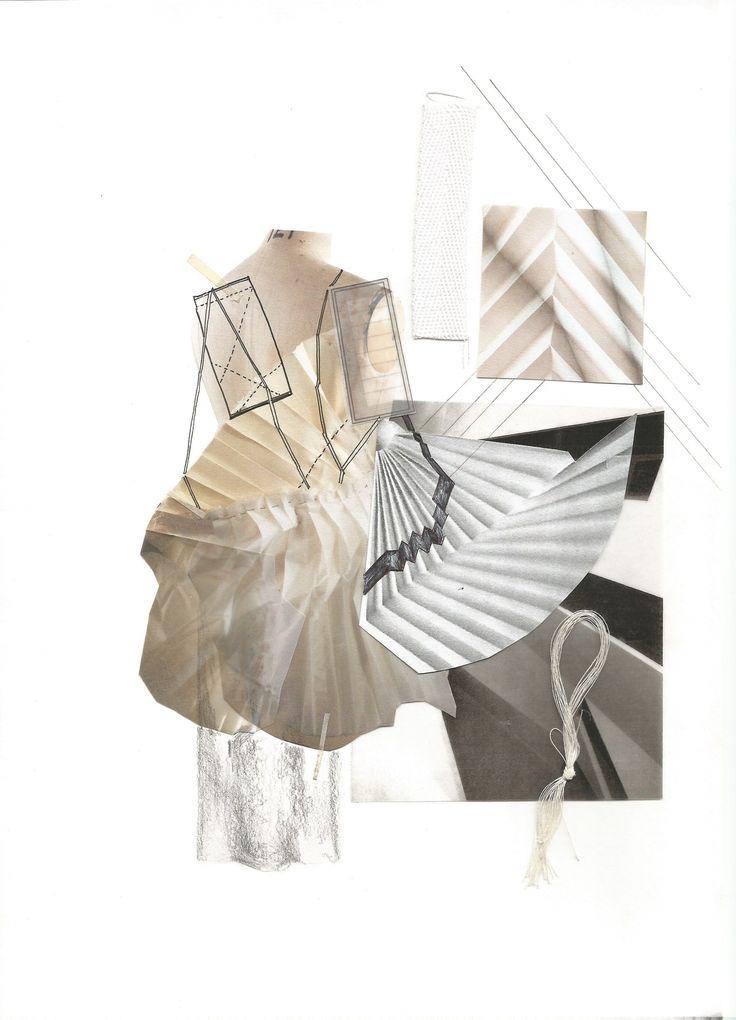 Design Development - sportswear