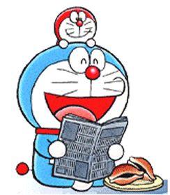 Doraemon | Anime Amino