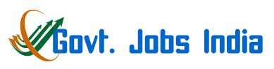 Indian Coast Guard Offers Opportunity For 12th Passed with Math And Physics Join As Navik (General Duty) Batch 01/2014