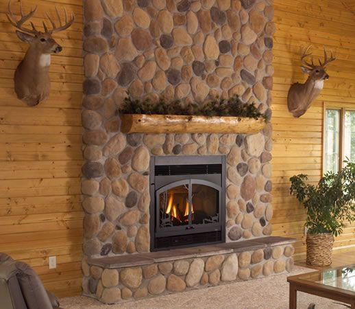 Google image result for for Isokern fireplace inserts