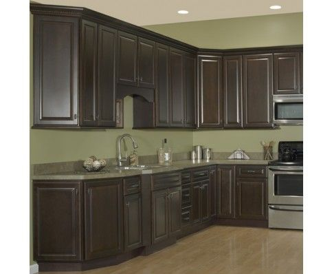 17 Best Images About Ready To Assemble Cabinets On Pinterest Bristol Wood Kitchen Cabinets