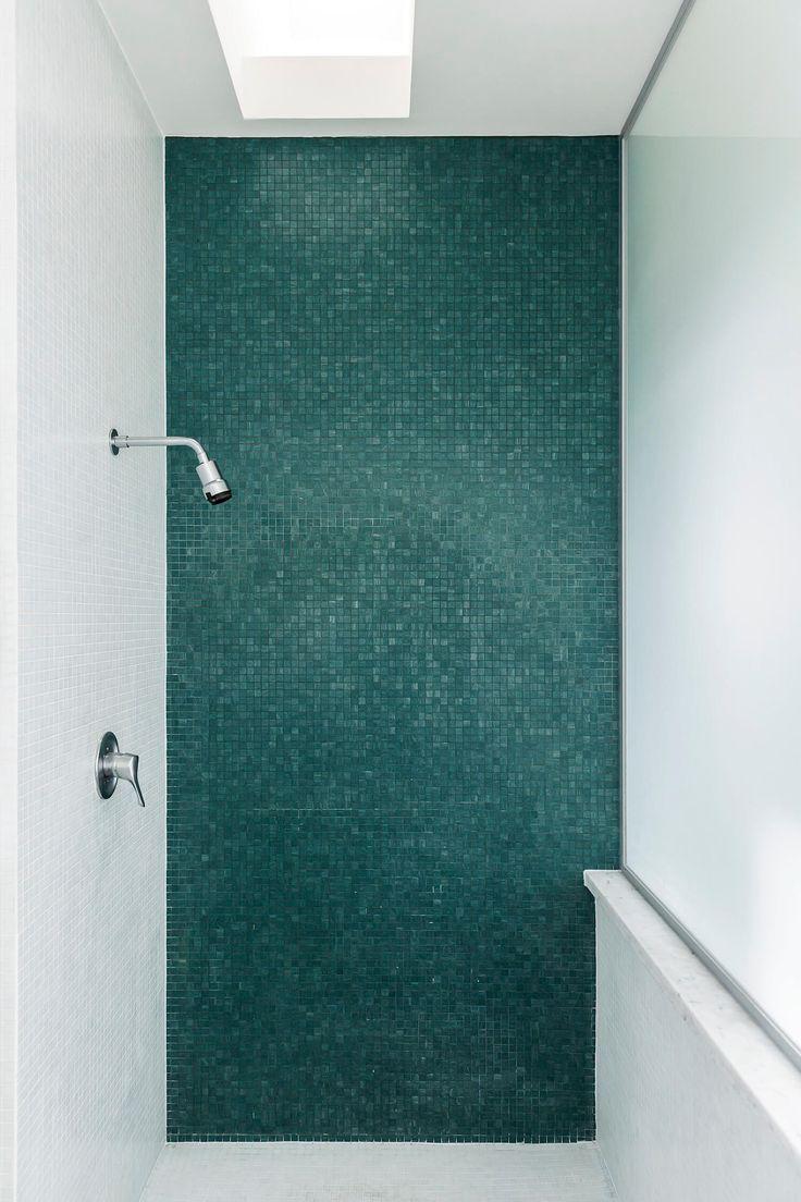 Bathroom | Open House: 423 Napier Street, Fitzroy | est living