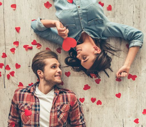 25 Valentine's Day gifts for her for R250 and under: We love these ideas – and we're sure the woman in your life will too!