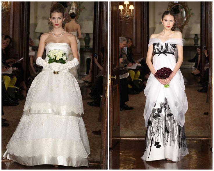 Wedding Gowns Az: Scottsdale Wedding Planner