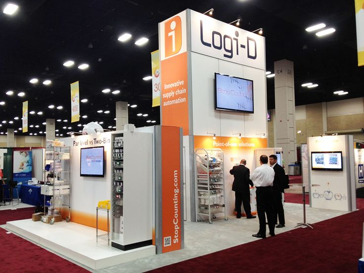 Exhibition Booth Management : Best exhibition trade show booth designs images on