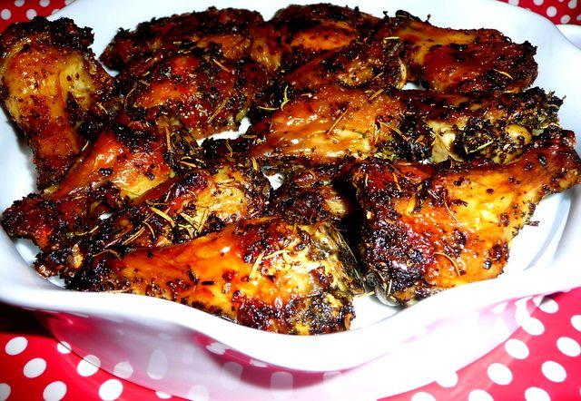 homemade chicken wings: Paleo Homemade, Baking Chicken Wings, Chicken Breasts, Wings Recipe, Paleo Wings, Paleo Chicken Wings, Wings Paleo, Homemade Paleo, Homemade Chicken