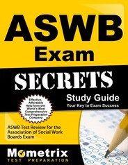 ASWB Study Guide