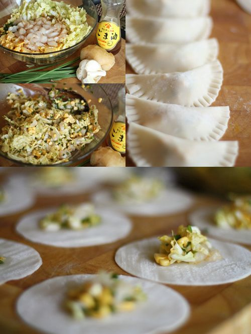 17 Best images about Scallop Menus on Pinterest | Scallops ...