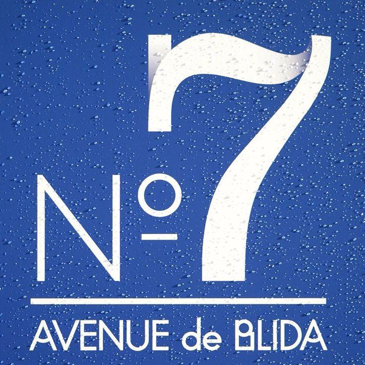 "28 mentions J'aime, 2 commentaires - Gregory Wagenheim (@g_wagenheim) sur Instagram: ""🌧☀️🌧☀️🌧☀️🌧 #streetnumber #typography #lettering #sign #number #sieben #sept #sette #sete #seven…"""