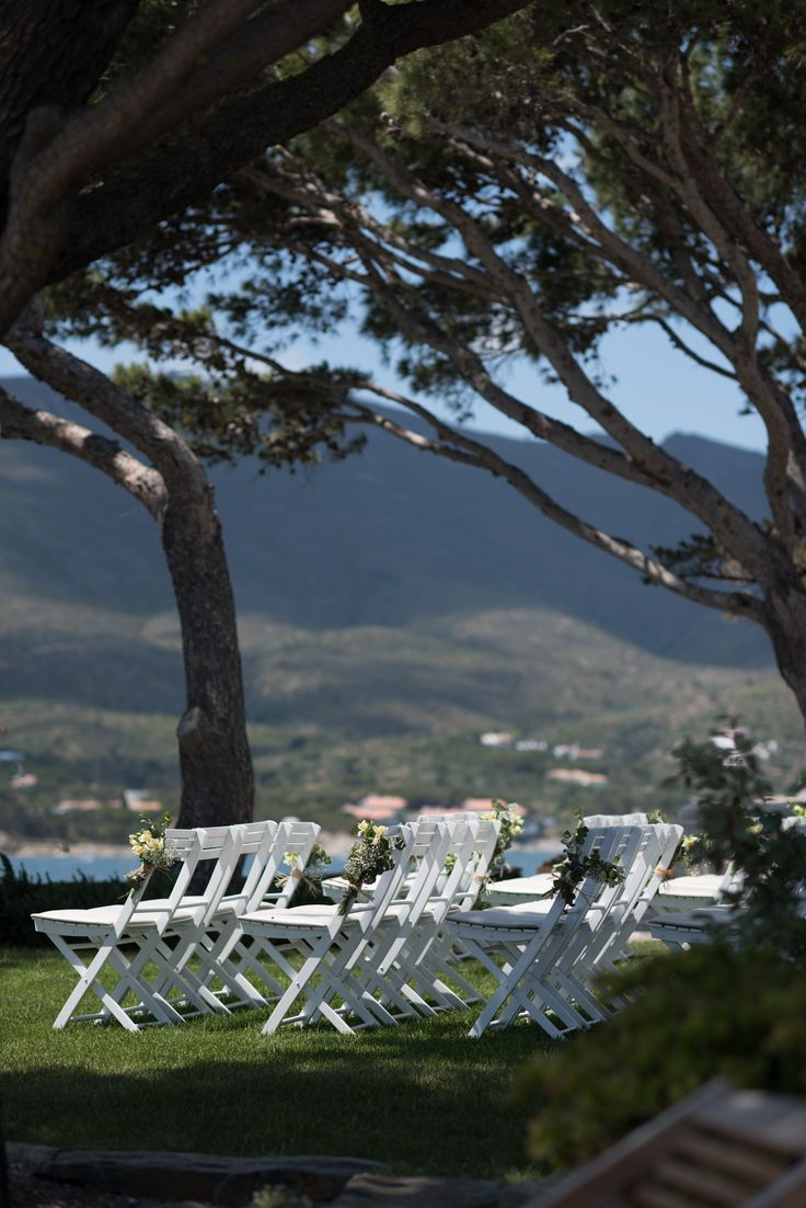 wedding in Cadaques, boda en Cadaques