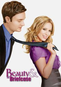 When ambitious young journalist Lane Daniels (Hillary Duff) gets hired to do a career-making story on love in the workplace, she lands a corporate job and starts researching her article by dating as many co-workers as possible. But when she falls for an artistic guy (Chris Carmack) outside the office, Lane must choose between her heart and her big-break writing assignment. Gil Junger directs this family-friendly film.