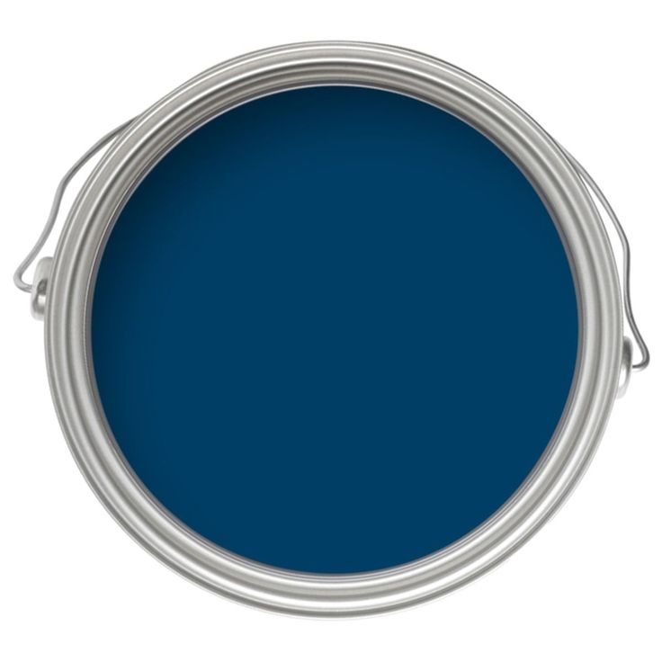 Find Dulux Weathershield Oxford Blue - Exterior Gloss Paint - 750ml at Homebase. Visit your local store for the widest range of paint & decorating products.
