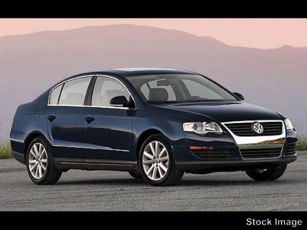 Used 2006 Volkswagen Passat Sedan for Sale in Jersey City, NJ – TrueCar