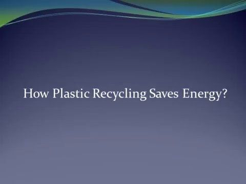 Does Plastic Recycling saves energy? #Saveenergy The #best #plastic #bottle #manufacturers !! plastic bottle manufacturers #Kerala, #Karnataka, #Tamilnadu,#AndhraPradesh.