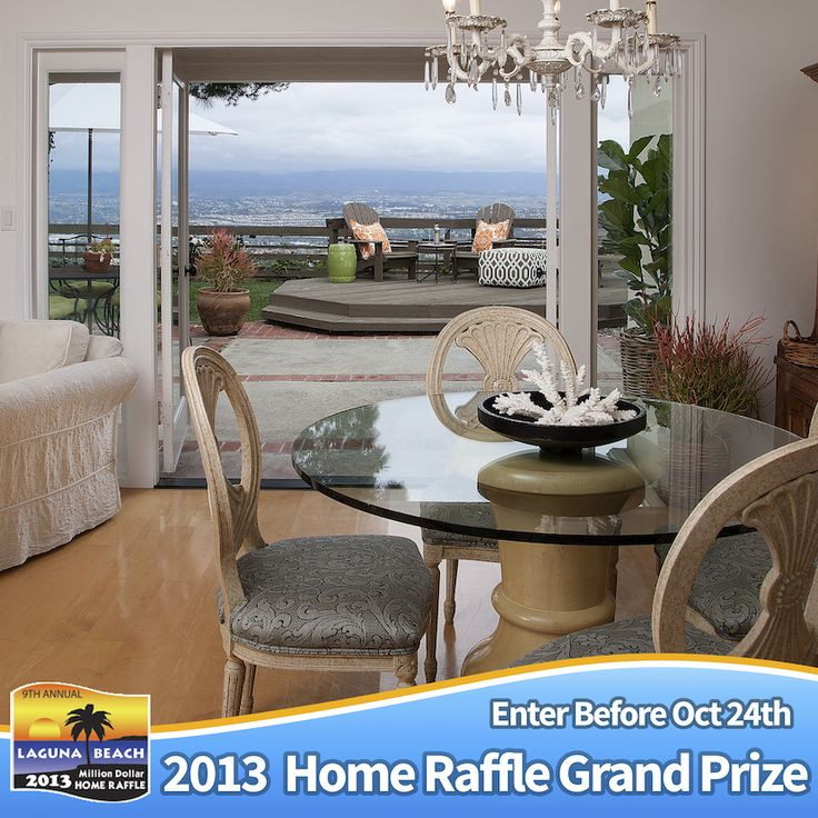 17 best images about 2013 laguna beach home raffle on