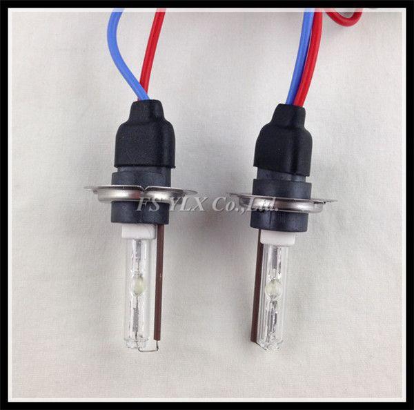 $21.00 (Buy here: https://alitems.com/g/1e8d114494ebda23ff8b16525dc3e8/?i=5&ulp=https%3A%2F%2Fwww.aliexpress.com%2Fitem%2FMetal-55W-H7C-Xenon-HID-headlight-bulb-H7C-metal-xenon-head-fog-light-bulb-for-H7%2F1000002037157.html ) Metal 55W H7 Xenon HID headlight bulb H7 metal xenon head fog light bulb for H7 HID headlamp Conversion kit 4300K 6000K 8000K for just $21.00